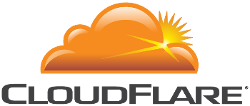 Using Cloudflare